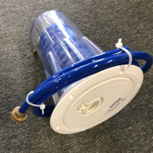 Online Store - Used Marine Gear On Consignemnt - Used Boat