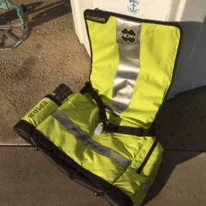 ACR Ditch Bag