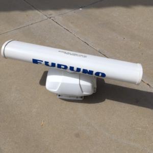 Furuno Radar RSB-0070