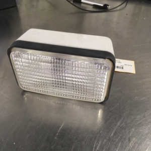 Deck Light 12V