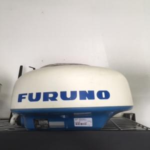 Furuno Radar 1715