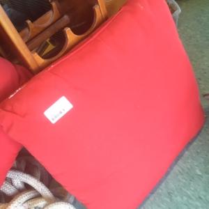 """Sunbrella Cushion 22"""" x 22"""""""