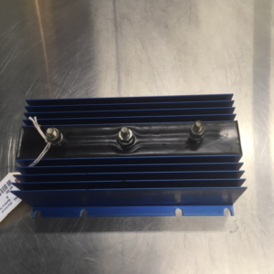 Battery Isolator / 200Amps