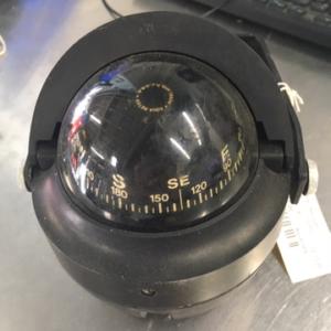 Compass Aquameter