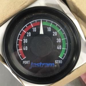Rudder Indicator Jastram RAI-300