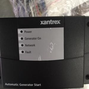 "Xantrex ""New"" Auto Generator Start"